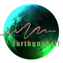 Earthquake!!