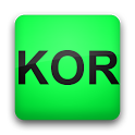 KorTrans Pafta icon