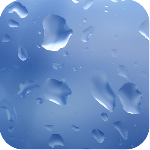 rain-on-screen-(free)