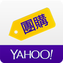 YAHOO Hong Kong Deals icon
