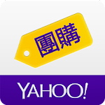 YAHOO Hong Kong Deals 2.4.1 Apk