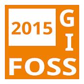FOSSGIS 2015 Programm APK for Blackberry