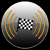 Race Monitor APK Icon