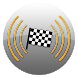 Race Monitor icon