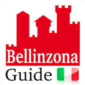 Bellinzona Guide (Italiano)