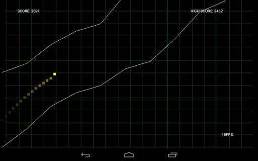 【免費動作App】Glide Master-APP點子