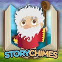 Noah's Ark StoryChimes FREE icon