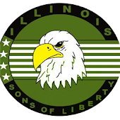 Illinois Sons of Liberty