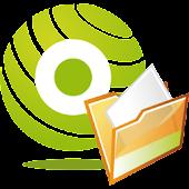 Oodrive Mobile (old version)
