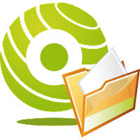 Oodrive Mobile 1.6.3