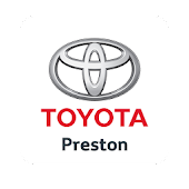 Preston Toyota