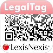 LegalTag
