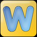Word Shaker Free logo