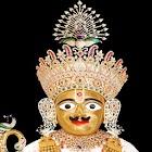 Swaminarayan Dham Dailydarshan icon