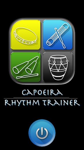 玩免費運動APP|下載卡波耶拉韵律训练 app不用錢|硬是要APP