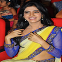 Samantha Wallpapers icon