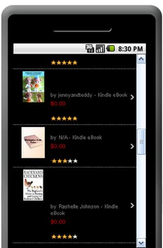 免費書籍App|FREE Craft and Hobby KINDLES|阿達玩APP