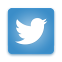 LocTwit for Twitter icon