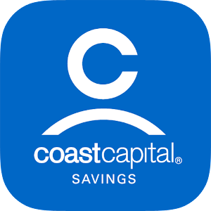 coast capital online banking sign up
