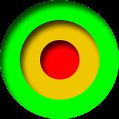Archery Timer