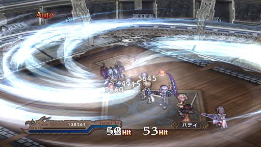 RPG アガレスト戦記 image | 15