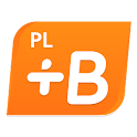Learn Polish with Babbel icon