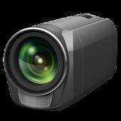 CameraAccess