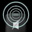 Receiver Output Swap icon