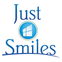 Just Smiles icon