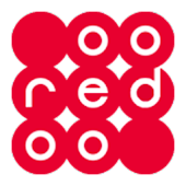 Ooredoo Services(MV)