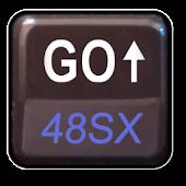 go48sx
