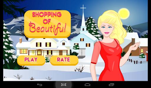 Frozen Fashion House