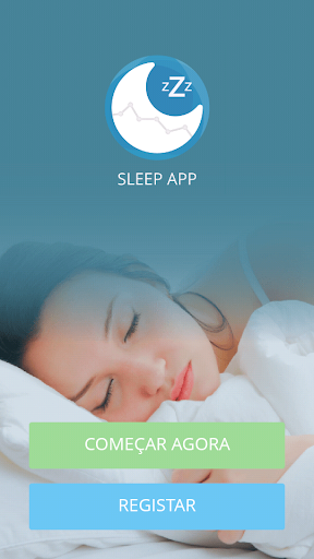 SleepApp