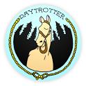 Daytrotter icon