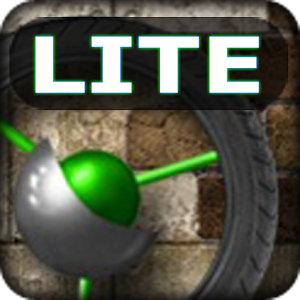 Gravity World 3D Lite for PC and MAC
