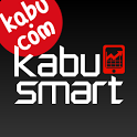 kabu smart for Android icon
