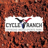 Cycle Ranch Off Road Moto Park