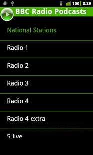 BBC iPlayer Radio 1.6.5.1587702 APK Download - APKMirror