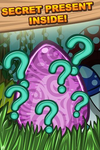 TAMAGO Eggstraordinary FUN