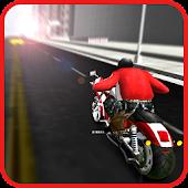 Traffic Motorbike Racer