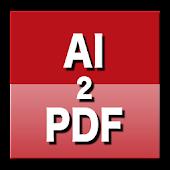 AdobeIllustrator 2 PDF Convert