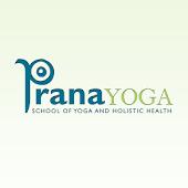 Prana Yoga School