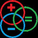 Transformer Calculator icon