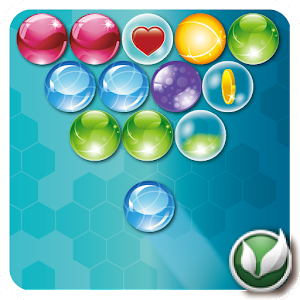 Bubble Pop Plus! for PC and MAC
