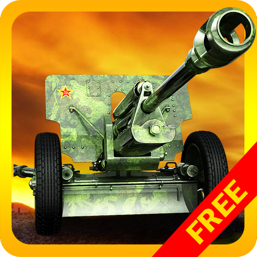 Stalingrad Defense Free