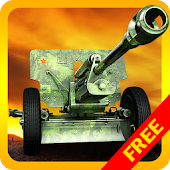 Stalingrad Defense Free