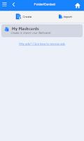 Screenshot of CSCS Flashcards