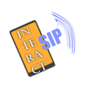 Interact SIP Client