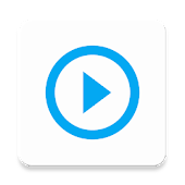 Link TV Player