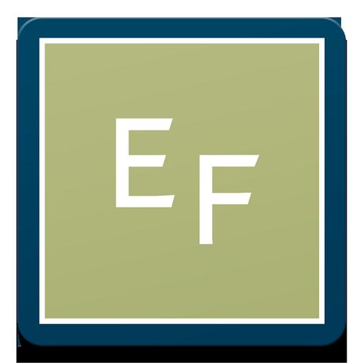 Eaton Federal Savings Bank Biz APK